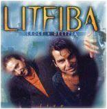 Questa immagine ha l'attributo alt vuoto; il nome del file è LITFIBA.jpg