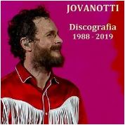 Questa immagine ha l'attributo alt vuoto; il nome del file è a_webpage_jiovanotti.jpg