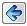 Questa immagine ha l'attributo alt vuoto; il nome del file è torna_home-1.jpg