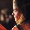 Ana Vidovic chitarrista classica